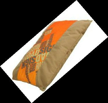 SOFT CUSHION W. L-C 70CM ROADS