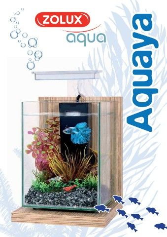 WIHA AQUA KIT WALNUT BROWN